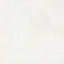 Painters Canvas in Vanilla