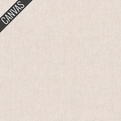 Essex Canvas Yarn Dyed in Flax