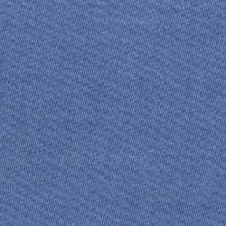 Artisan Cotton in Blue White