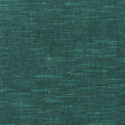 Stellar Slub Chambray in Dark Aqua