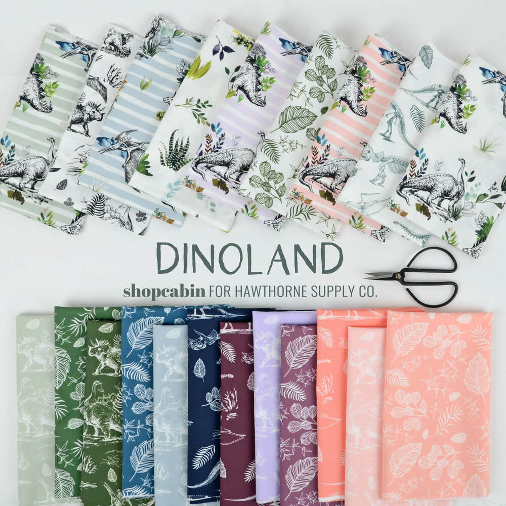 Dinoland Poster Image
