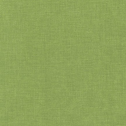 Quilter's Linen in Leaf