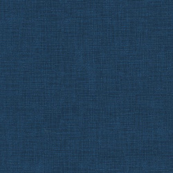 Quilter's Linen in Teal