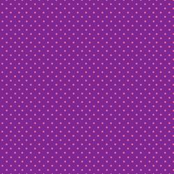 Spot in Purple Pink