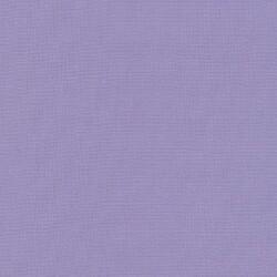 Kona Solid in Lavender
