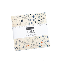 Astra Charm Pack