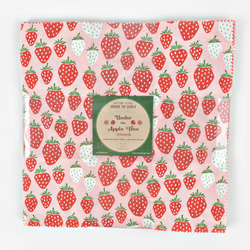 """Under the Apple Tree 10"""" Square Pack"""