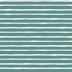 Artisan Stripe in Agate