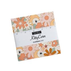 Kitty Corn Charm Pack