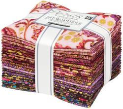 Persis Fat Quarter Bundle in Blossom Colorstory