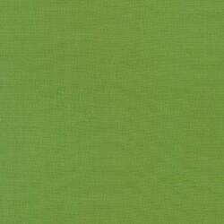 Kona Solid in Grass Green