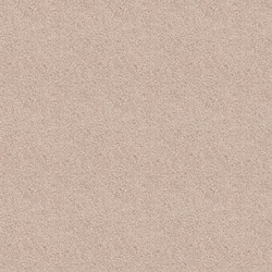 Sand in Taupe