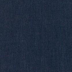 Indigo Denim 4.5 oz in Fineline Washed
