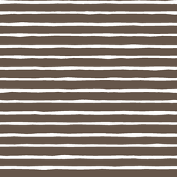 Artisan Stripe in Timber