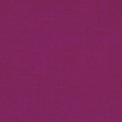 Wovens in Magenta