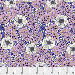 Myrtle in Lavender