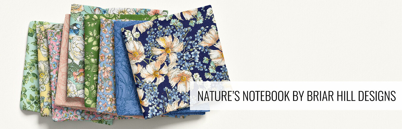 Nature's Notebook