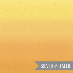 Ombre Fairy Dust Metallic in Honey