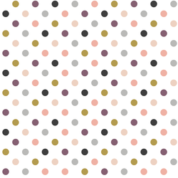 Multi Dot in Odette Sucre