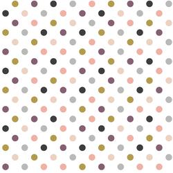 Multi Dot in Odette Sucre