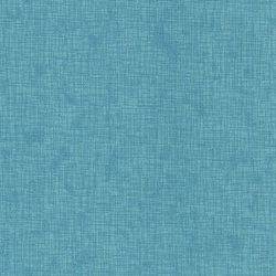 Quilter's Linen in Waterfall