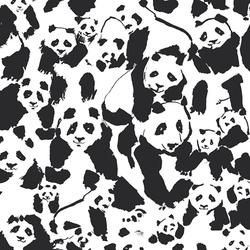 Pandalings Pod in Assured