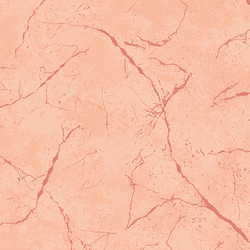 Pietra in Light Coral