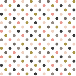 Multi Dot in Harvest_DEL_49733