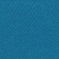 Artisan Cotton in Aqua Blue