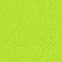 Artisan Cotton in Green Yellow