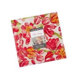 """Tulip Tango 10"""" Square Pack"""