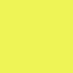 Ruby and Bee Solid in Lemonade