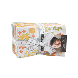 Cozy Up Fat Eighth Bundle