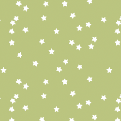 Stars in Leaf