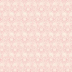Merton Rose in Pink