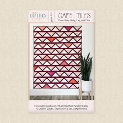 Cafe Tiles