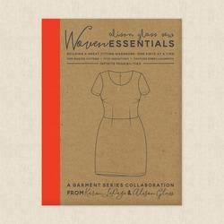 Woven Essentials