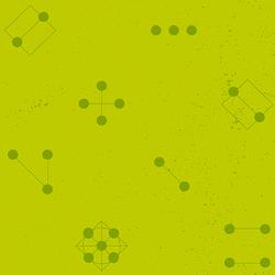 Glyph in Toxin