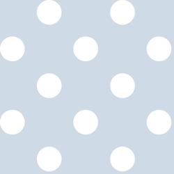 Jumbo Dot in Cirrus