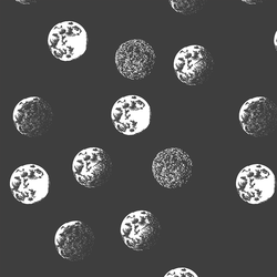 Moondance in Onyx