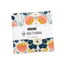 Nocturnal Charm Pack