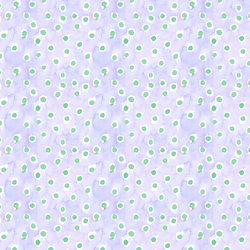 Sprinkles in Light Purple