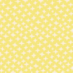 Summer Stars in Pineapple