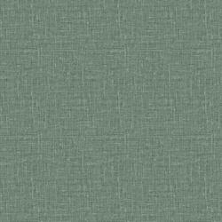 Linen Look in Peppermint