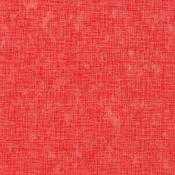 Quilter's Linen in Strawberry
