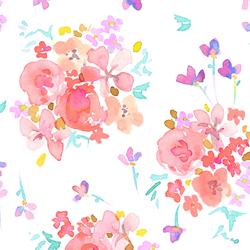 Large Valentine's Bouquet in Heartbreaker