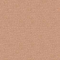 Linen Look in Clay