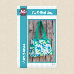 Park West Bag