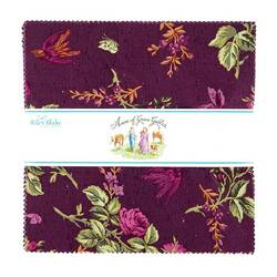 """Anne of Green Gables 10"""" Square Pack"""