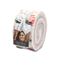 Love Note Jelly Roll
